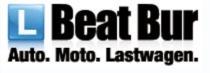 Fahrschule Fricktal – Beat Bur